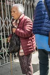 People of Chinatown 2 (benakersphoto) Tags: san francisco sanfrancisco california street streetphotography streetphoto streets chinatown candid nikkor nikon city citylife windows colours color d3300 flickr