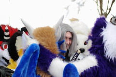 SAM_8689.jpg (Silverflame Pictures) Tags: hondachtigen vos draak costumeplay fukumi cosplay pokémon ninetales 2018 furry april canine dragon fox furrie costume grouppicture