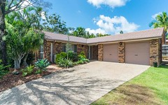 2 Peter Thomson Drive, Parkwood QLD