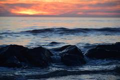 DSC_0255 (Klitferie) Tags: klitferie sunset solnedgang vesterhusby vedersøklit fjand nørhede strand hav vesterhavet nordsee meer dänemark danmark ferienhaüser feriehuse sommer sommerhuse sommerhaus erlebnisse oplevelser sonnenuntergang