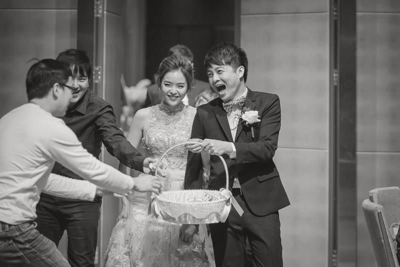 格萊天漾婚宴,格萊天漾婚攝,格萊天漾,婚攝,婚攝推薦,新祕Doris Yu,格萊天漾天闊廳,MSC_0042