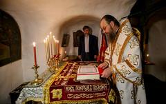 2018.04.27 liturgiya v peshcherakh lavry (5)