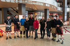 Wellspring Firefighters' Annual Stairclimb 2018-6549_web