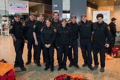 Wellspring Firefighters' Annual Stairclimb 2018-6538_web