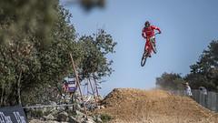26 (phunkt.com™) Tags: mercedes x class xclass uci mtb mountain bike dh downhill world cup 2018 veil losinj croatia race phunkt phunktcom