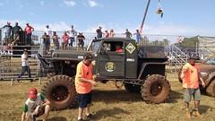 2º jeepfest