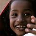 1424-30 Nov 2009-Tour lungo il Nilo-xxx-Bambina