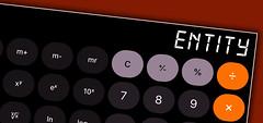 entity (CreditDebitPro) Tags: entity