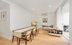 102/58 Peninsula Drive, Breakfast Point NSW