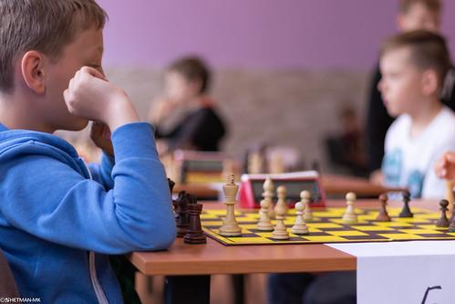 Grand Prix Spółdzielni Mieszkaniowej V Turniej-39