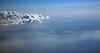 Andros Island (Bahamas) 1 (James St. John) Tags: andros island islands bahamas