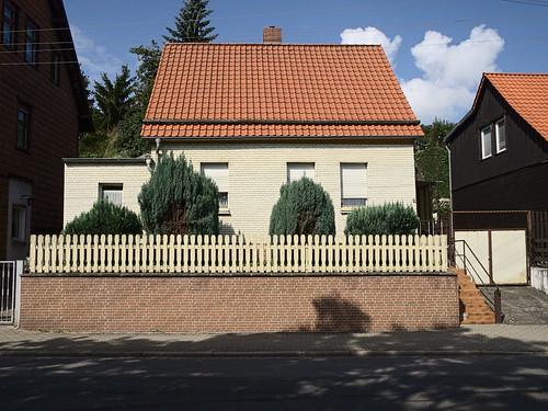 Wernigerode_e-m10_1019032082