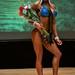 Biniki - Overall Winner - Jesssie Pineault