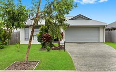 12 Pepperberry Circuit, Peregian Springs QLD