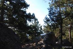 Крим Хрестова гора InterNetri  Ukraine 2011 035