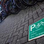 Parking Instructions (135/365) thumbnail