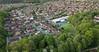 DJI_0169 (felt_tip_felon®) Tags: mavicpro drone aerialphotography birdseyeview fromabove lookoutbelow maidenbower crawley westsussex park houses view vista landscape