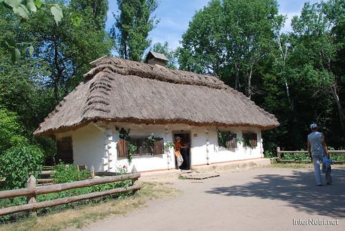 Музей в Пирогові InterNetri Ukraine 004