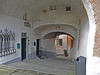 18051019385varesel (coundown) Tags: vareseligure laspezia liguria fieschi borgo biologico