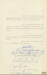 AI-5 (Arquivo Nacional do Brasil) Tags: ditadura ditaduramilitar arquivonacional arquivonacionaldobrasil nationalarchivesofbrazil nationalarchives archives história mémoria dictatorship