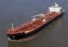 BungaAllium Pano (naturepainter) Tags: product tanker ship aerial