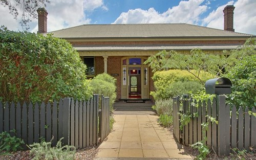 85 Citizen Street, Goulburn NSW
