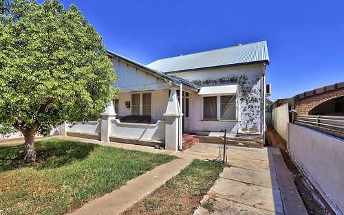 408 Mica Street, Broken Hill NSW