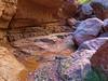 Spring Canyon (Zruda) Tags: fruita geo:lat=3830766490 geo:lon=11122718348 geotagged torrey unitedstates utah usa