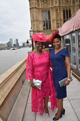 DSC_8985 Auspicious Launch of WINTRADE 2018 at the HOL London. Welcomes top women entrepreneurs from across the globe with a WINTRADE Opening High Tea on the Terraces of the River Thames at the historical House of Lords (photographer695) Tags: auspicious launch wintrade 2018 hol london welcomes top women entrepreneurs from across globe with opening high tea terraces river thames historical house lords