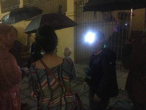 Día Intl. de la Luz 2018