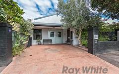 24 Anderton Street, Islington NSW