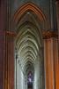 Reims : cathédrale Notre-Dame (bernarddelefosse) Tags: reims cathédralenotredame église champagne france architecture