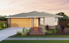 Lot 48, 74 Kinross road, Thornlands QLD