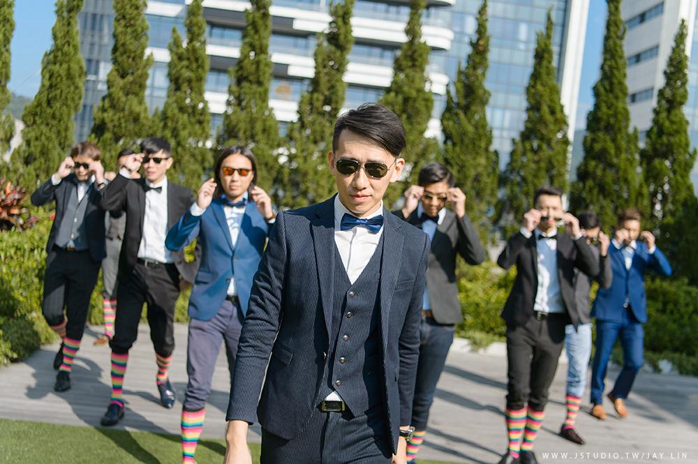 婚攝 台北萬豪酒店 台北婚攝 婚禮紀錄 推薦婚攝 戶外證婚 JSTUDIO_0024