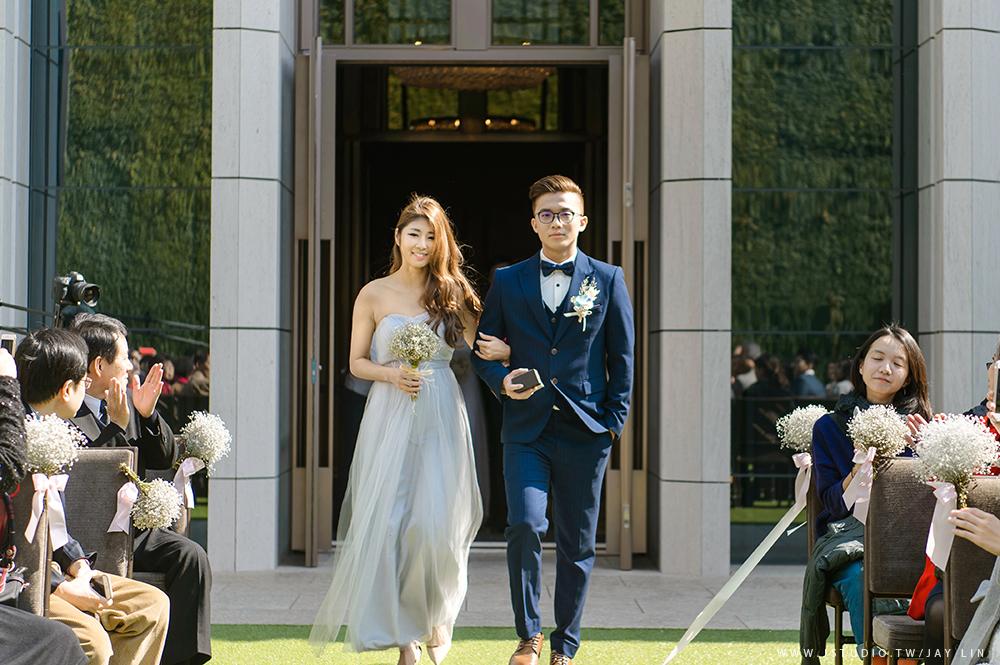 婚攝 台北萬豪酒店 台北婚攝 婚禮紀錄 推薦婚攝 戶外證婚 JSTUDIO_0072