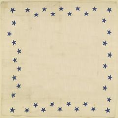 AJanner-usa-paper-018cu4cu (Arlene Janner) Tags: paper texture background usa unitedstates freedom scrapbooking