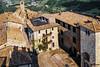 Il borgo dall'alto (danilocolombo69) Tags: borgo medioevo piazza cisterna palazzi chiesa campanile danilocolombo danilocolombo69 nikonclubit