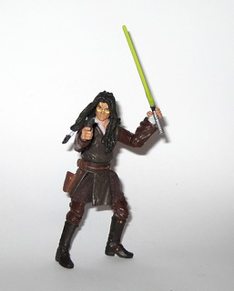 VC85 quinlan vos star wars the vintage collection star wars expanded universe and the phantom menace 2012 hasbro p