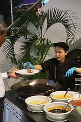 Pullman Kuala Lumpur Bangsar- Ramadan Buffet 2018 (sycookies.foodeverywhere) Tags: sycookiesblogs foodeverywhere foodblog foodblogger malaysiafoodblog malaysiafoodblogger foodblogmalaysia sycookies foodphoto foodphotography sony7ii sonya7ii sonymalaysia sonyalpha