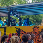 """Karneval der Kulturen Berlin 2018 <a style=""""margin-left:10px; font-size:0.8em;"""" href=""""http://www.flickr.com/photos/129463887@N06/42214073132/"""" target=""""_blank"""">@flickr</a>"""