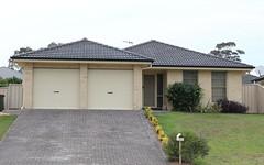 20 Burradoo Crescent, Nowra NSW
