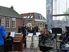 Festival holanda 18 (283)