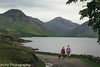 lake district canon-1000.jpg (jonneymendoza) Tags: lakedistrict landsape
