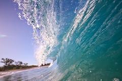IMG_1625A (Aaron Lynton) Tags: wave waves shorebreak cano canon 7d maui hawaii summer fu fun schools out spl