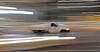lightstorm (Shadyezz) Tags: ute truck tray utility singleshot light lighttrails night city melbourne panning