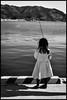 Washinokamihama, Onagawa-chō, Oshika-gun, Miyagi-ken (GioMagPhotographer) Tags: peoplesingle miyagiken onagawachō tohoku kid eastofthesun oshikagun leicam9 japanproject japan seaportboat onagawach