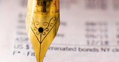 bonds-498x261 (maccabloinc) Tags: money finance investment nestegg savings bonds