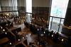 2018-04-FL-181845 (acme london) Tags: bar cafe dgt interior lighting palaisdetokyo paris restaurant