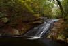 Santa Fe del Montseny (Hachimaki123) Tags: parcnaturaldelmontseny montseny cascada waterfall paisaje landscape santafe santafedelmontseny