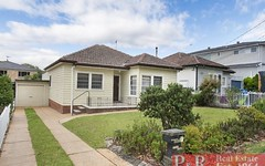 89 Shorter Avenue, Narwee NSW